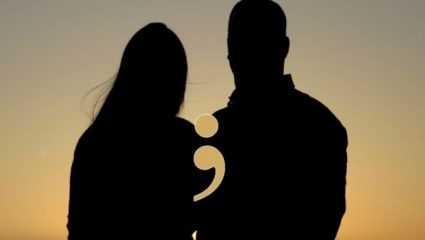 Το γνωστό ζευγάρι της ελληνικής σόουμπιζ δεν είναι πια μαζί – Τους χώρισε η απόσταση μετά από μόλις δύο μήνες