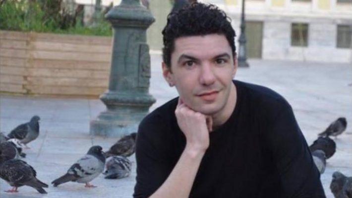 Σε απολογία οι αστυνομικοί που περνούν χειροπέδες στον Ζακ Κωστόπουλο