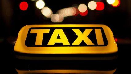 O ηθοποιός που κατηγορείται για βιασμό ξεσπά: «Δεν είμαι ο δράκος των ταξιτζήδων»