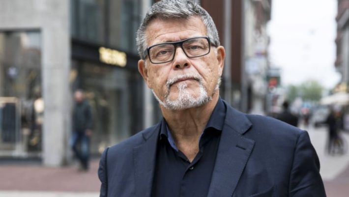 Δικαστήριο είπε «όχι» στον 69χρονο που ήθελε να γίνει... 49 ετών για να έχει επιτυχίες στο Tinder