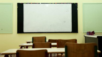 Εκδρομή μετατράπηκε σε εφιάλτη για μαθητές από τη Λάρισα – Τι συνέβη
