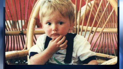 «Εκεί τον έχουν»: Το μυστήριο της εξαφάνισης του μικρού Μπεν λύθηκε