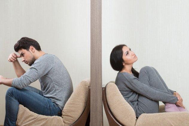 Ο λογιστής θα αποφασίσει αν τα ζευγάρια θα… χωρίσουν για την εφορία
