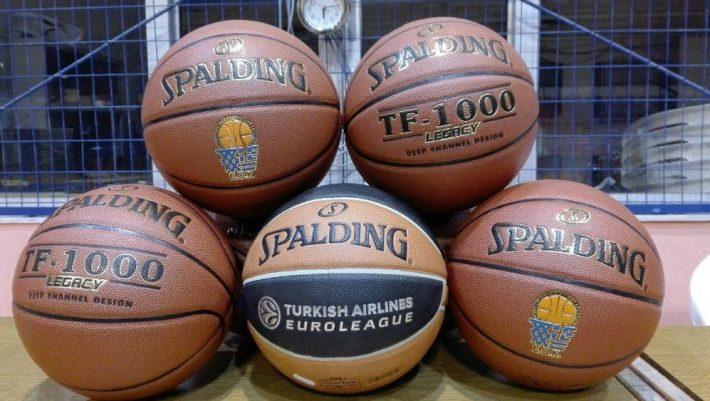 Πρωτάθλημα Tύπου μπάσκετ: Μόνη αήττητη η DPG, ακολουθεί... χαμός!