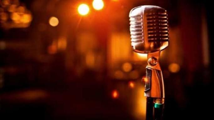 Αδιανόητα λεφτά: Αυτός ήταν ο πιο ακριβοπληρωμένος Έλληνας τραγουδιστής!