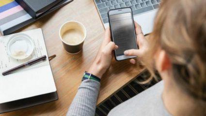 Τα 8 μέρη που δεν πρέπει ποτέ να τοποθετούμε το κινητό μας -Τι μπορεί να συμβεί