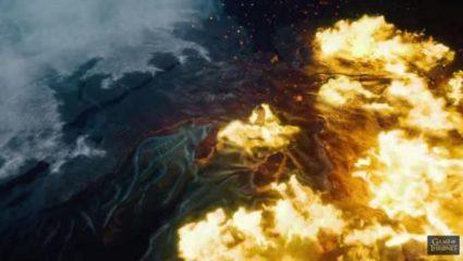 Έριξε το διαδίκτυο το νέο teaser του Game of Thrones! (ΒΙΝΤΕΟ)