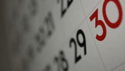 Θα πλουτίσουμε; Η κινέζικη προφητεία για τα 5 Σ/Κ του Δεκεμβρίου