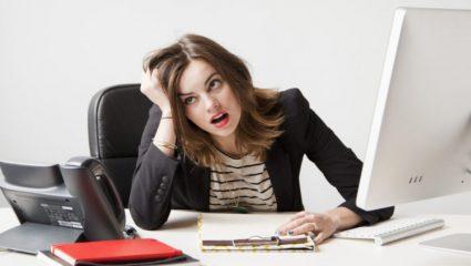Το λέει η επιστήμη: Όσοι είναι άνω των 40 πρέπει να δουλεύουν τρεις μέρες την εβδομάδα