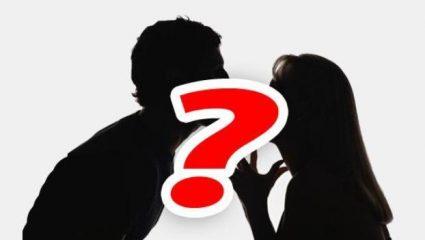 Προσπάθειες επανασύνδεσης για αγαπημένο ζευγάρι της showbiz