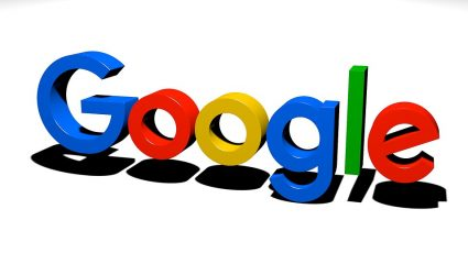 Η Google ετοιμάζεται να μπει στην κρεβατοκάμαρά σας!