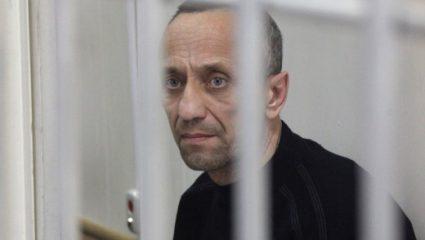«Ο μανιακός του Ανγκάρσκ»: Ο πιο αιμοσταγής serial killer της Ρωσίας δολοφόνησε 78 γυναίκες