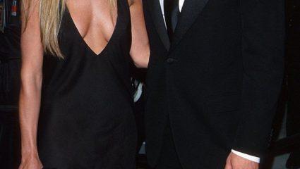 H επανασύνδεση της δεκαετίας! Οι διάσημοι ηθοποιοί είναι και πάλι μαζί!