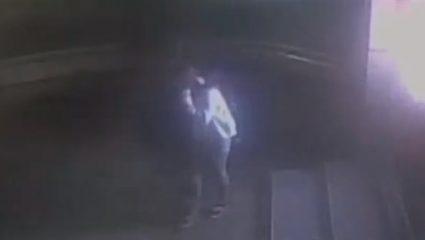 Μαρτυρία – φωτιά  για τρίτο άνθρωπο στη δολοφονία της Ελένης Τοπαλούδη