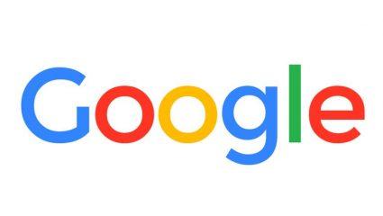 Εκπαιδευόμενος της Google πάτησε το λάθος κουμπί και αυτό θα κοστίσει 10 εκ. δολάρια