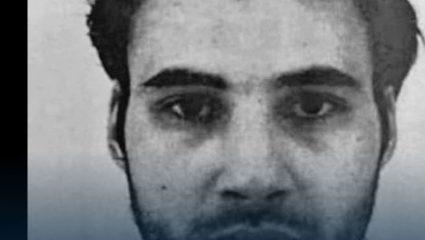 Κανένα στοιχείο δεν συνδέει τον δράστη του Στρασβούργου με ισλαμιστές
