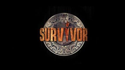 Τα πάνω κάτω! Αυτές είναι οι αλλαγές που θα γίνουν στο Survivor 3!