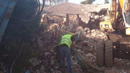 Τι απαντά η Αλβανία για την υφαρπαγή των περιουσιών των Ελλήνων ομογενών
