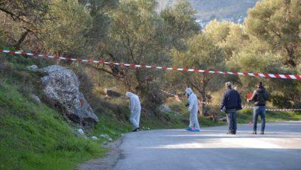 «Έγκλημα τιμής» η δολοφονία 21χρονου Αφγανού στη Μόρια