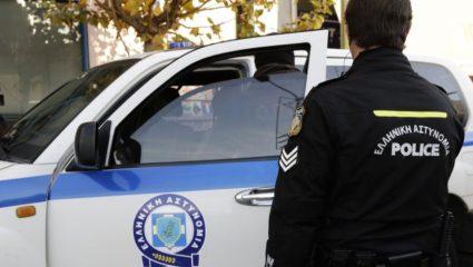 Νέο σοκ στη Ρόδο: Βρέθηκε νεκρή στο σπίτι της 22χρονη κοπέλα