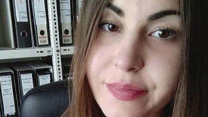 Νέα αποκάλυψη – σοκ για τη δολοφονία της φοιτήτριας: Παρέμεινε στη θάλασσα αρκετή ώρα πριν πνιγεί