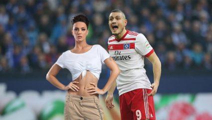 Μήπως τελικά δεν φταίει και τόσο πολύ ο Παπαδόπουλος στη «διαμάχη» με την Τραϊάνα;