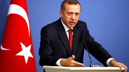 Αποκάλυψη βόμβα Ερντογάν για την δολοφονία Κασόγκι