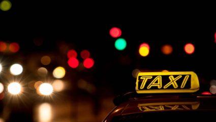 Νέα δεδομένα στην υπόθεση του ηθοποιού και του οδηγού ταξί!