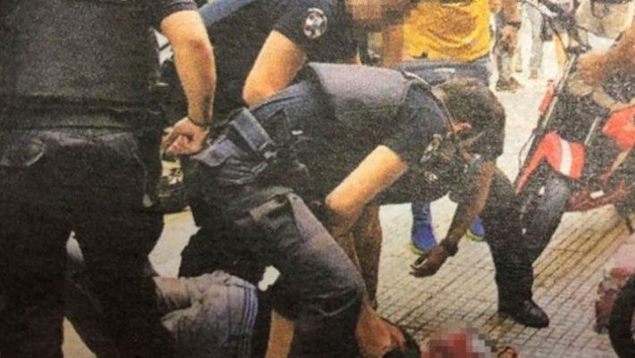 Υπόθεση Ζακ Κωστόπουλου: Σκληρές ποινές προβλέπει το πόρισμα της ΕΔΕ - Δείτε ποιες είναι