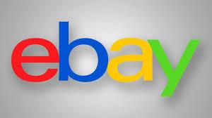 Απίστευτο κι όμως αληθινό: Βαρέθηκε τον άντρα της και τον πουλάει στο eΒay!