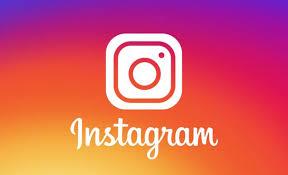 Σαρώνει στο instagram: Αυτός είναι ο πρώτος άνθρωπος που έφτασε τους 150 εκ. ακολούθους!