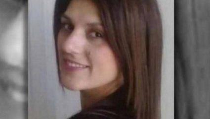 Συγκλονίζει η κόρη της Ειρήνης Λαγούδη: «Δεν πίστεψα ποτέ ότι η μητέρα μου αυτοκτόνησε»