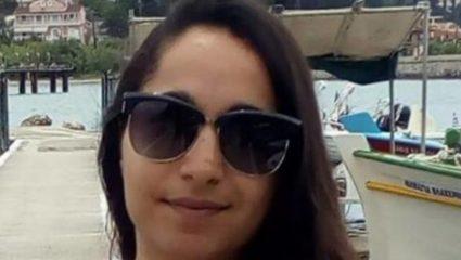 Ανατριχιαστικές λεπτομέρειες από την κατάθεση του παιδοκτόνου στην Κέρκυρα