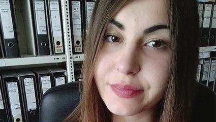 Eλένη Τοπαλούδη: Ακόμα τρεις καταγγελίες «καίνε» τον 19χρονο – «Είχε αποπειραθεί να μας βιάσει» (ΒΙΝΤΕΟ)