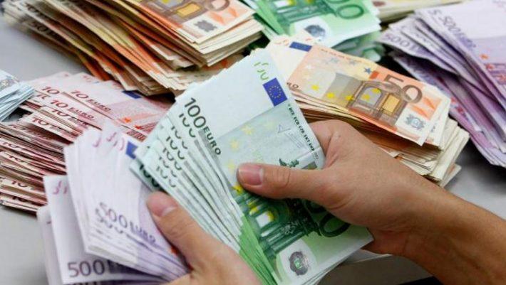 Ποιοι μπορούν να πάρουν μικροδάνεια μέχρι 25.000 ευρώ