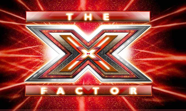 Μεγάλο όνομα ετοιμάζεται για την κριτική επιτροπή του X Factor