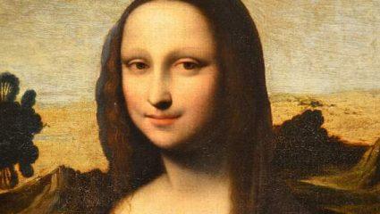 Γιατί νιώθουμε ότι μας κοιτάζει η Μόνα Λίζα; Οι επιστήμονες εξηγούν