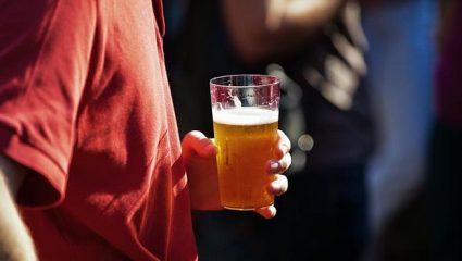 Νέο περιστατικό με μεθυσμένο ανήλικο στην Κρήτη