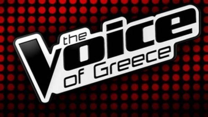 Πέθανε παίκτης του The Voice of Greece