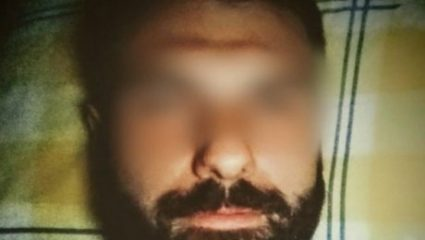 Βιασμός ταξιτζή: Απορρίφθηκε το αίτημα του ηθοποιού για αποφυλάκιση
