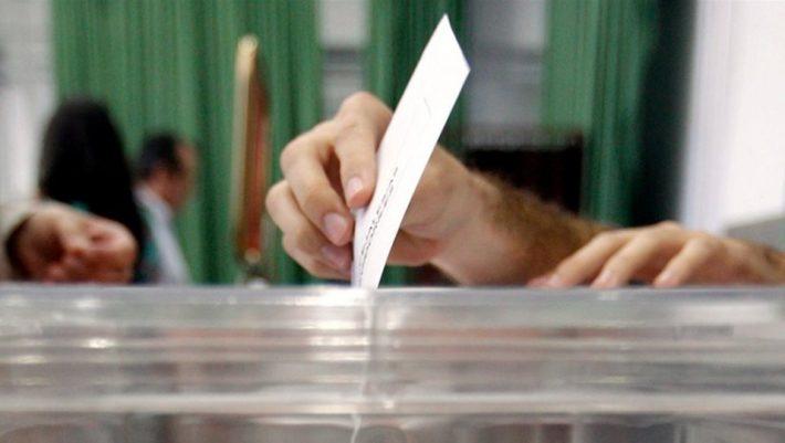 Νέα δημοσκόπηση μετά το «διαζύγιο» Τσίπρα - Καμμένου: Ποια κόμματα καταποντίζονται!