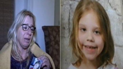 «Το αμάξι μου πήρε το παιδί από το χέρι, το πέταξε ψηλά»: Συγκλονίζει η μητέρα της 8χρονης που σκοτώθηκε στην Κέρκυρα