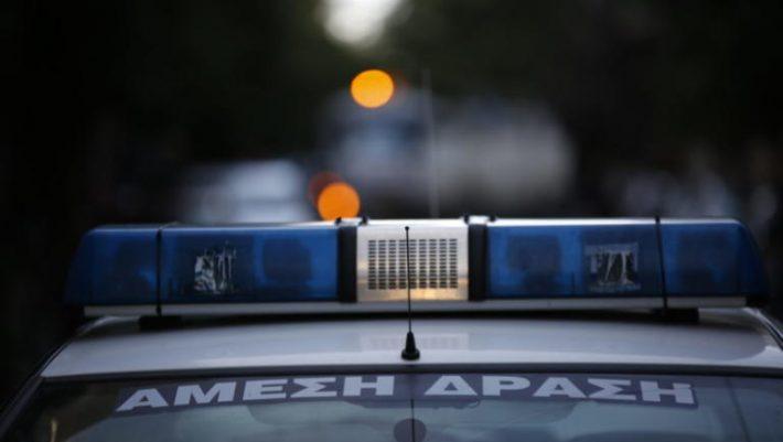 Έγκλημα στην Ρόδο: «Ήταν χτυπημένη, λερωμένη...»