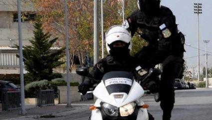 Κυκλοφοριακές ρυθμίσεις σήμερα στην Αθήνα λόγω των συγκεντρώσεων