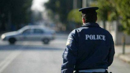 Αστυνομικός ξυλοκόπησε σερβιτόρα στο Κολωνάκι επειδή δεν υπέκυψε στις ορέξεις του
