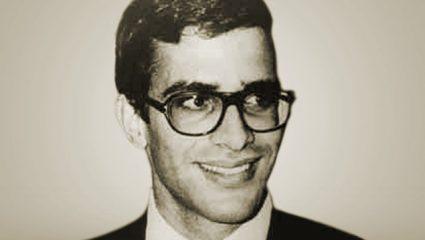 Σαν σήμερα: Ο θάνατος του Αλέξανδρου Ωνάση σε αεροπορικό δυστύχημα