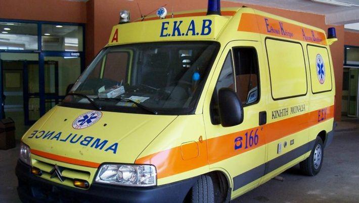 Σοκ στην Λαμία: 13χρονη μαθήτρια χειρουργήθηκε για σκωληκοειδίτιδα και πέθανε από ρήξη στομάχου