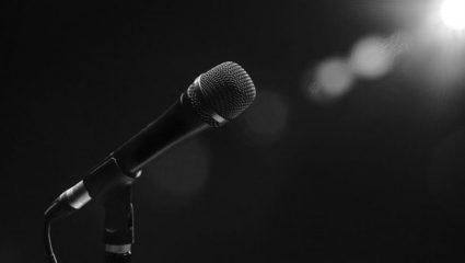 Γνωστός Έλληνας τραγουδιστής ομολογεί: «Είμαι πέντε μήνες καθαρός από το αλκοόλ»