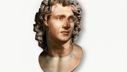 Νέο σποτ των ΑΝΕΛ: Ο… Μέγας Αλέξανδρος και ο Ζάεφ (ΒΙΝΤΕΟ)