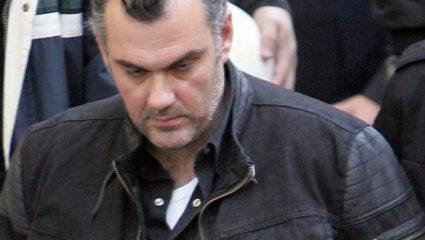 Ένοχος ο Κορκονέας για την δολοφονία Γρηγορόπουλου, αθωώθηκε ο Σαραλιώτης